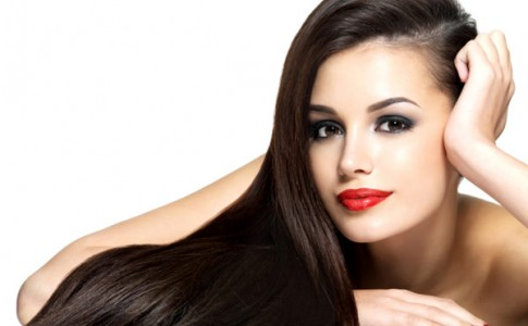 tips_for_healthy_long_hair