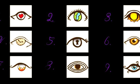 personality-test-choose-eye-ipopgr