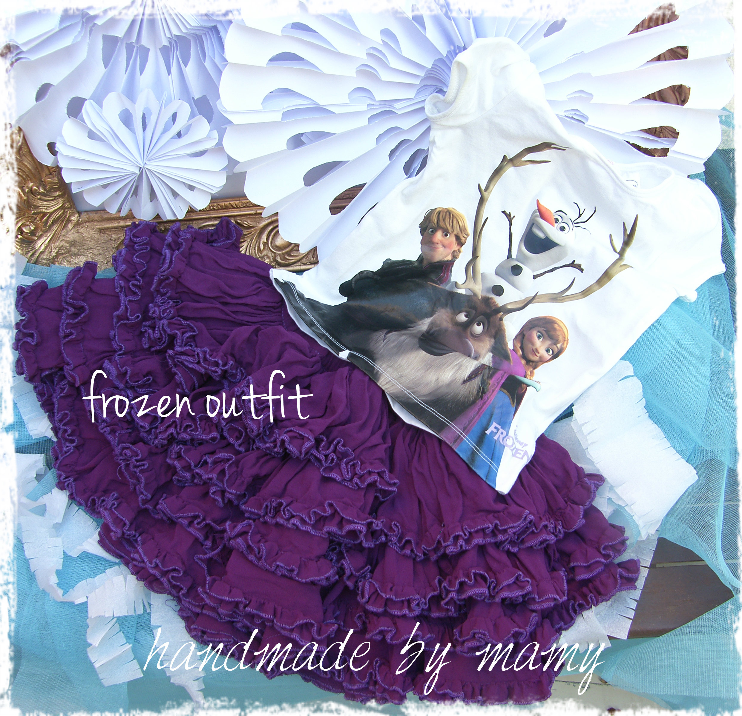 handmadebymamyfrozenoutfit