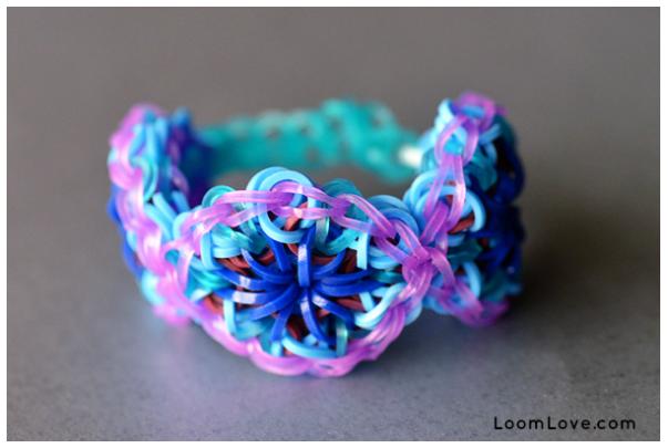 kaleidoscope-rainbow-loom-pattern-loomlove_zpsff97a8c8