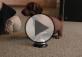 Κουτάβι 10 εβδομάδων μαθαίνει να χρησιμοποιεί ένα κουδούνι για να ζητήσει αυτό που θέλει!