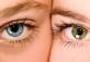 Η καλύτερη κρέμα ματιών πριν το …νυστέρι!