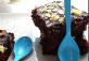 Συνταγή Σοκολατίνας…Κόλαση!