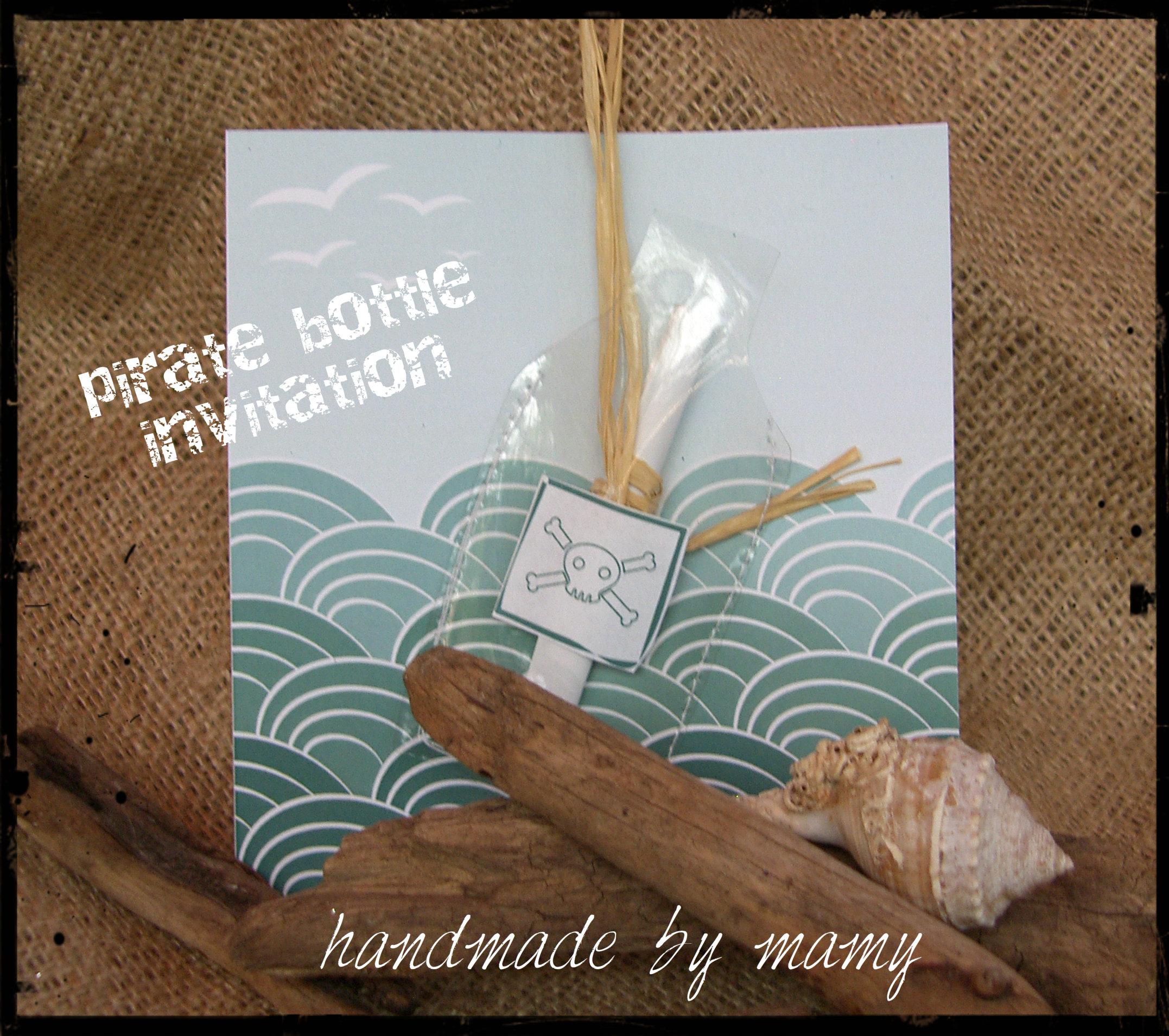 handmadebymamypirateinvite