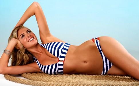 kate-upton-3-si-swimsuit-2011-bikini-models-1366x768
