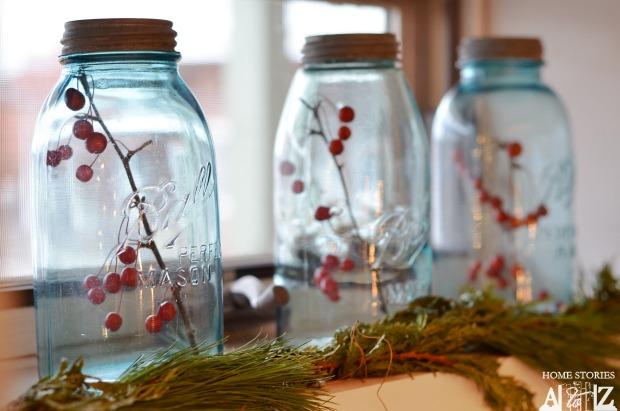 mason-jars-christmas