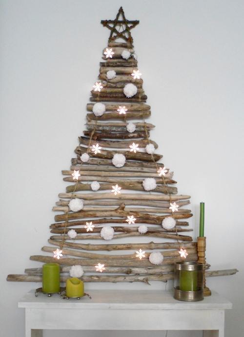 15-Fantastic-Alternative-Christmas-Tree-Ideas-4