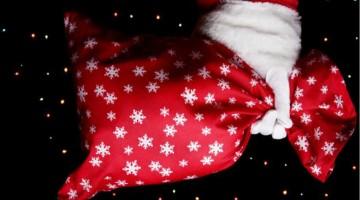 Santa-01