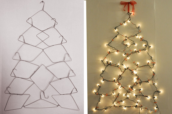 diy-christmas-trees-wire-hangers_0b894a7d733a439f9f4434052bdcffd5_3x2_jpg_570x380_q85
