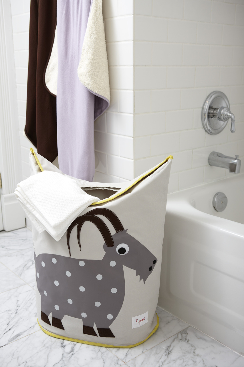 Laundry_Hamper_Lifestyle__35902.1409817756.1280.1280