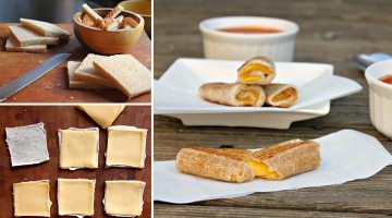 grilled-cheese-rolls-collage