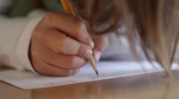 o-KID-WRITING-facebook