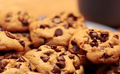 cookies2013_680_288987_1W5439