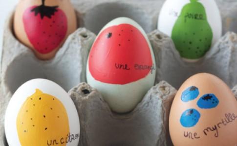 easter-eggs-alison-show_zpsddf834cc