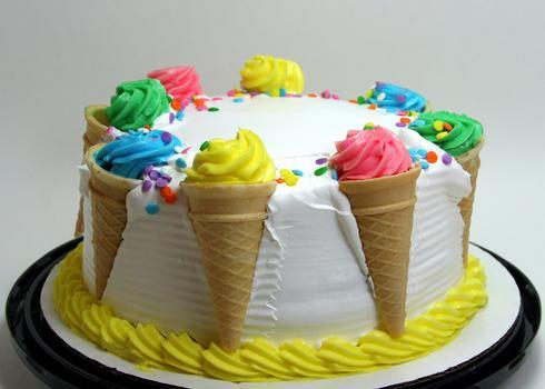 unique-birthday-cakes-for-adults