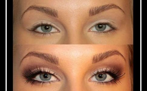makeup-simvoules