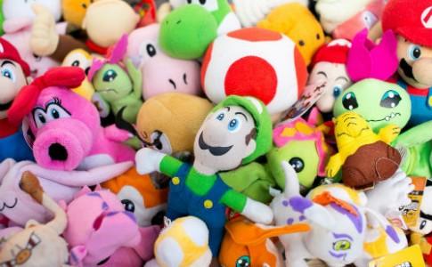 19-nintendo-themed-stuffed-animals