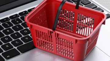 online-supermarket-ftr-2