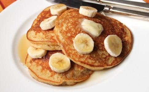 20130402-246116-BananaPancakes-SEMain