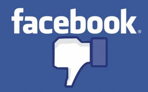 facebook-down.medium