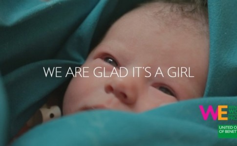 frame-benetton-we-program-video