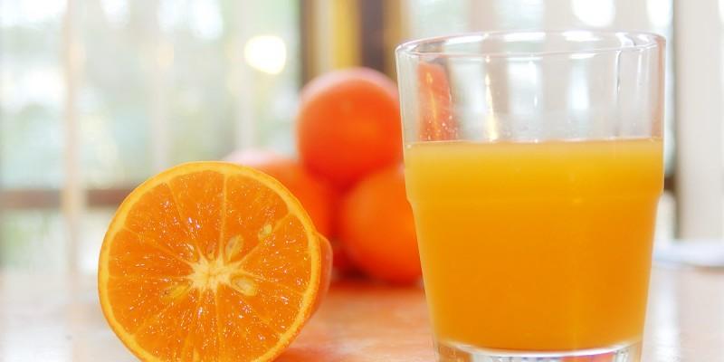 fresh-squeezed-orange-juice1