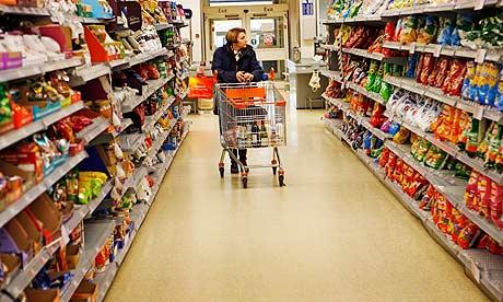 supermarket-006