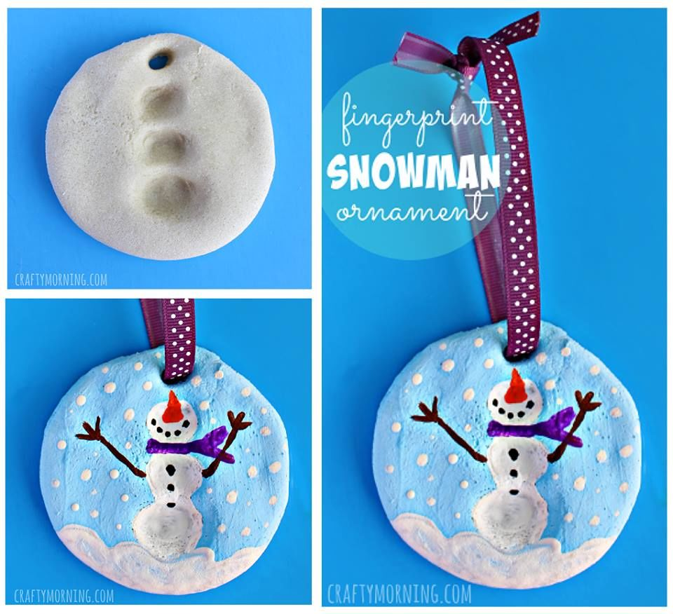 147735-How-To-Make-Fingerprint-Snowman-Ornaments