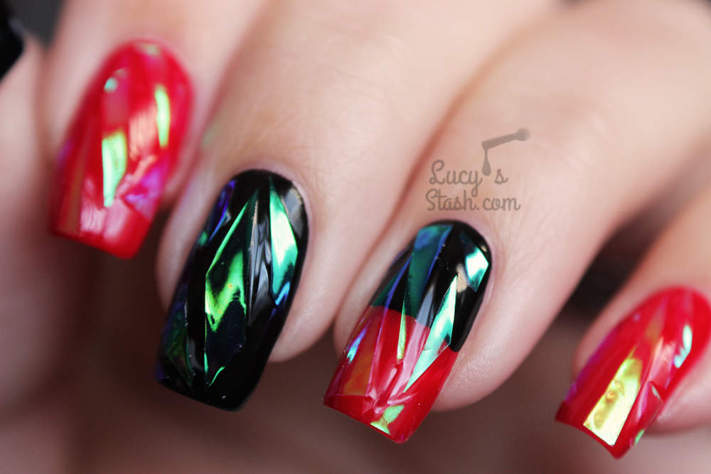 ob_479328_opal-shard-nails-over-morgan-taylor-7