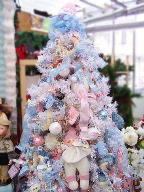 christmas_14_tree_decorating_ideas