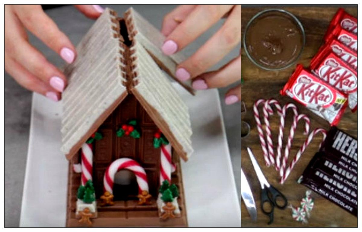 collagechocolatehouse