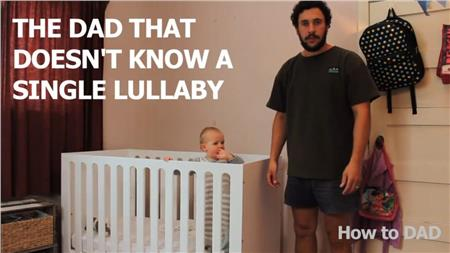 27142151_how_to_dad_baby_sleep_video2_facebook.limghandler