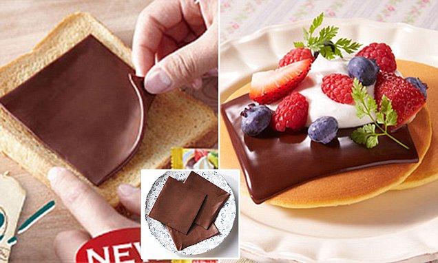sliced-chocolate-bourbon-japan-29.jpg