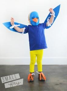 3-diy-halloween-costume