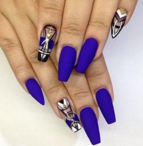31-blue-nail-art-designs
