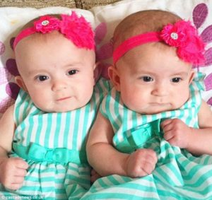 3180BBDF00000578-0-She_was_found_unresponsive_in_the_cot_she_shared_with_her_twin_s-m-5_1456303613693