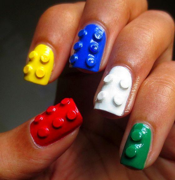 3D-Lego-Nails