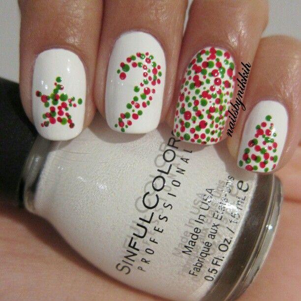 5-easy-ideas-fun-christmas-nails4