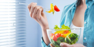 Beachbody-blog-8-week-transition-diet