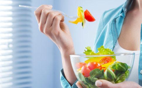 Beachbody-blog-8-week-transition-diet