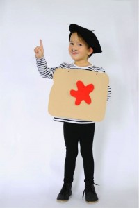 French-Toast-Costume-from-Small-Fry-Blog