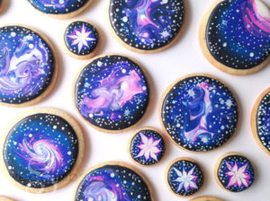 galaxy_biscuits_1