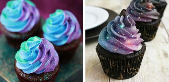 galaxy_cupcakes_1