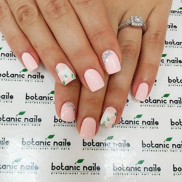 Pink-nail-art-36