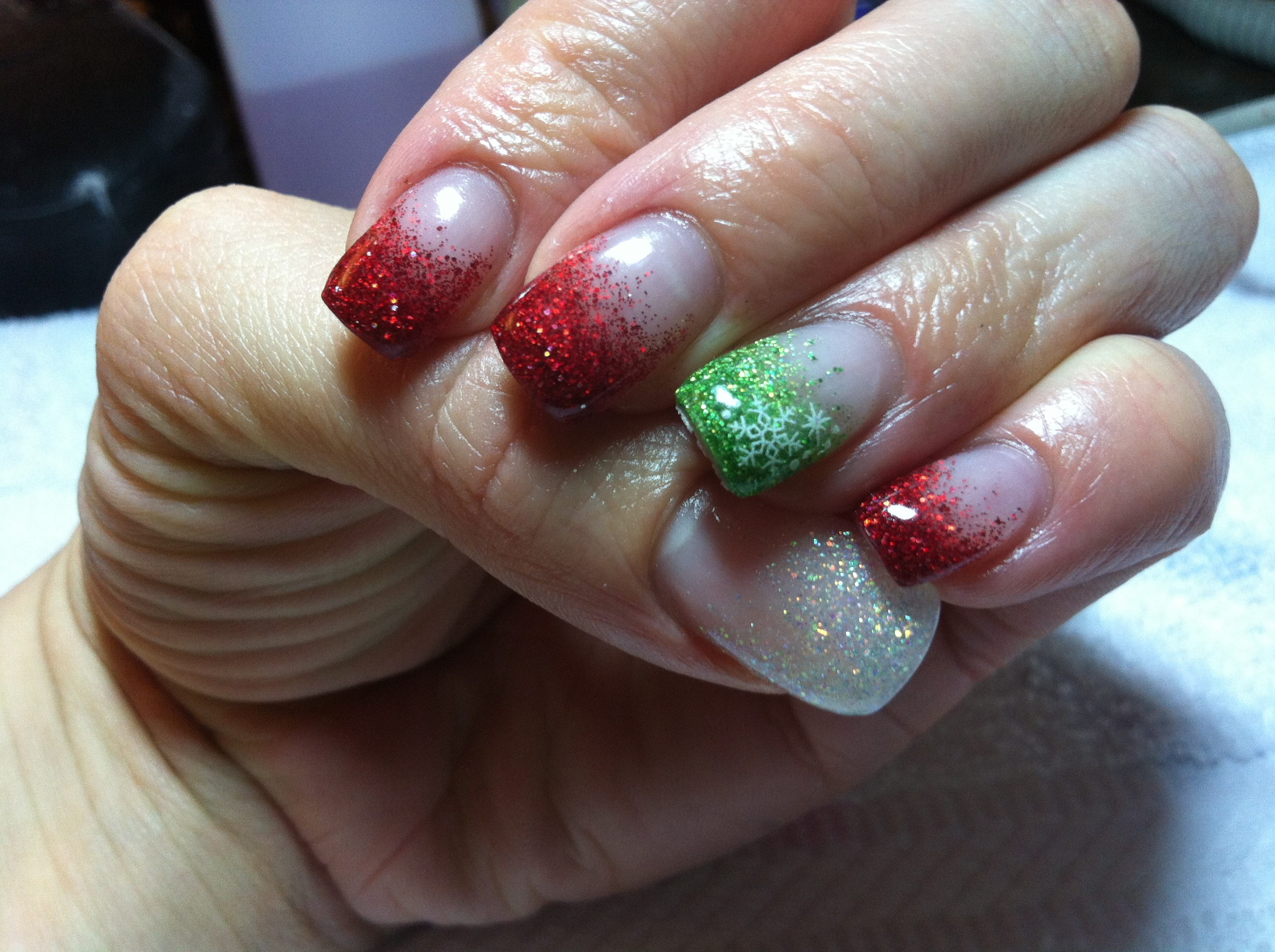 a-engrossing-easy-christmas-nail-designs-for-beginners-opi-christmas-nail-designs-pictures-of-christmas-nail-designs-nice-christmas-nail-designs-christmas-nail-designs-for-gel-nails-nail-designs