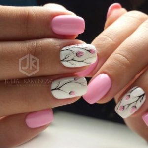 a42da4df7f1f6a0850d811bbc9e04ef8--eye-makeup-my-nails