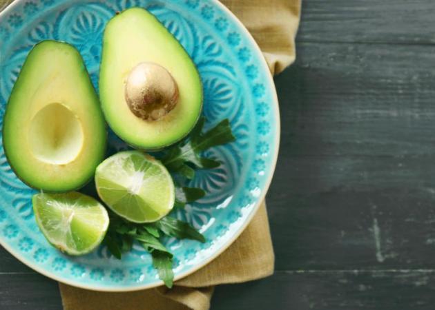 avocado_h-1