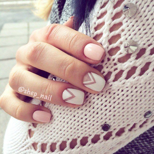 bbf02524a4e9352b9ddd410ef3252f5b--simple-nail-designs-nail-art-designs