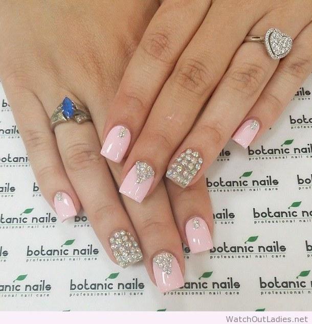 beauty-fashion-nail-art-nail-design-Favim.com-2939031