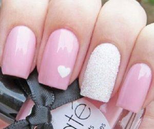 bewuvd-l-610x610-nail+polish-make-nails-cute-soft+pink-pink-accessories-make+acessory-ciate-fashion-girly-pretty